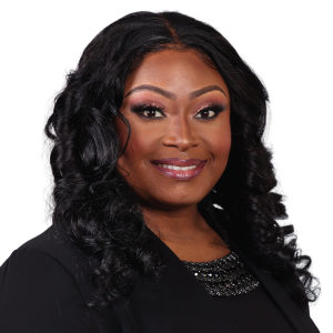 Jessica Jenkins Profile Picture