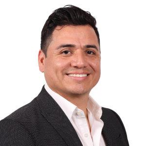 Manny Padilla Profile Picture
