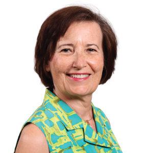 Noelle Brisson Profile Picture
