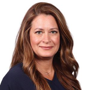 Allison Kidwell Profile Picture
