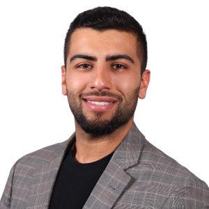 Anas Abdallah Profile Picture