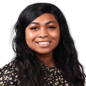 Breanna Carroll Profile Picture