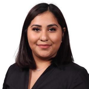 Claudia Ramirez Profile Picture