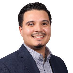 Edwin Acosta Profile Picture