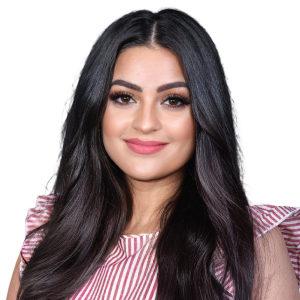 Iris Villa Profile Picture