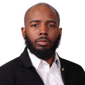 Jamal Ferrell Profile Picture