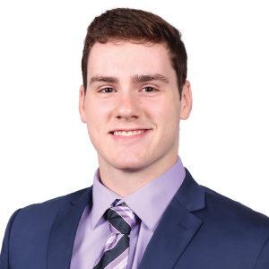 Jeffrey Carter Profile Picture