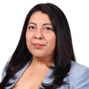 Lupe Jimenez Profile Picture