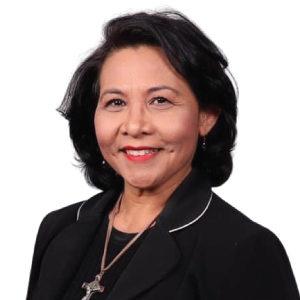 Maria Otterbine Profile Picture
