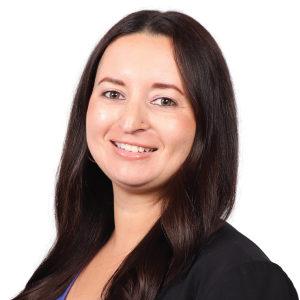 Tori Obregon Profile Picture
