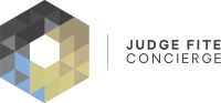 CENTURY 21 Judge Fite Concierge Logo