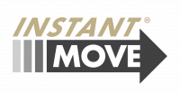 CENTURY 21 Judge Fite Instant Move Logo