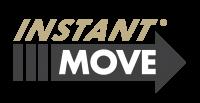 JFC_Instantmove_Logo_Stacked_RGB-01
